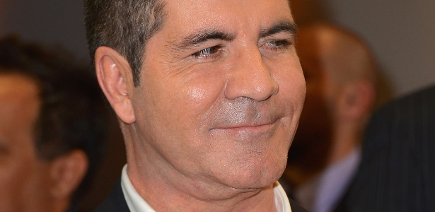 "Criador do ""The X Factor"" vai produzir filme sobre agente dos Beatles"