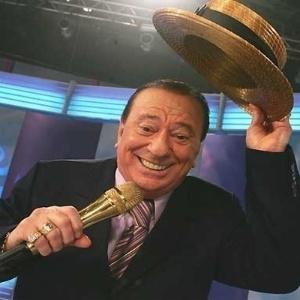 """""""Falaram lá que eu estava velho"""", diz Raul Gil sobre voltar à Record"""