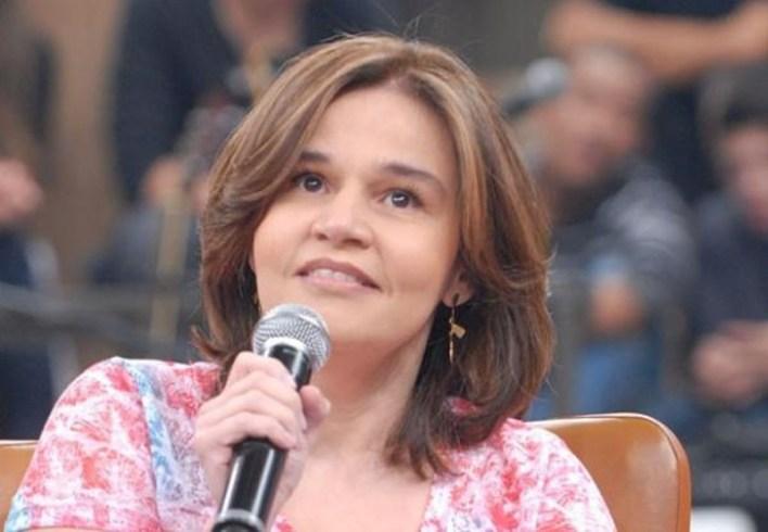 Claudia-Rodrigues-801x554