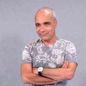 "Claudio Manoel confirma a volta do ""Casseta & Planeta"" para a TV"