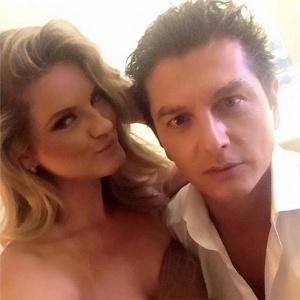 "Após quatro meses, casal do ""The Bachelor Brasil"" termina namoro"