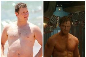 """Após emagrecer, ator de """"Jurassic Park"""" diz que homens precisam ser objetos"""