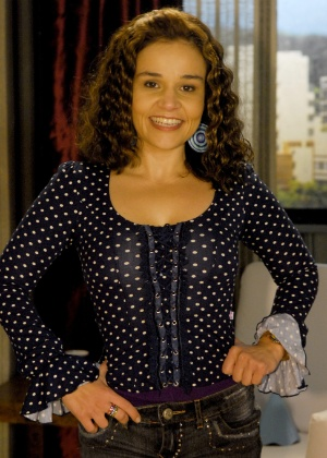 Desempregada, Claudia Rodrigues tem ajuda da Globo para tratamento médico
