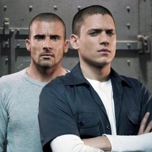 Depois de Twin Peaks e Arquivo X, Prison Break também terá continuação