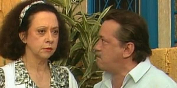 """Escrita por Silvio de Abreu, """"Cambalacho"""" reestreia em agosto no Viva"""