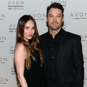 Megan Fox deve pagar pensão a ex-marido após divórcio, diz site