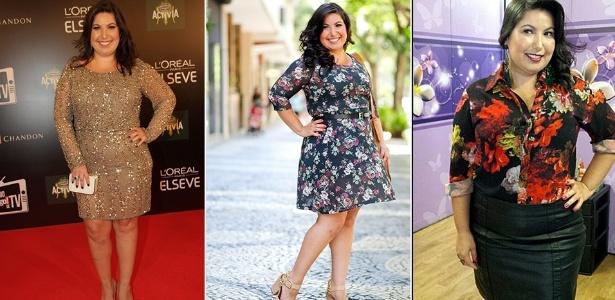 Consultoras de moda, mulheres de Nero e Cazarré vestem artistas globais