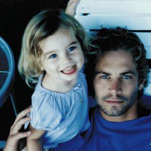 Filha de Paul Walker processa Porsche por homicídio culposo