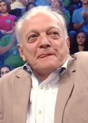 """""""Por 1 pontinho no Ibope, programas vendem alma ao diabo"""", diz Flávio Ricco"""