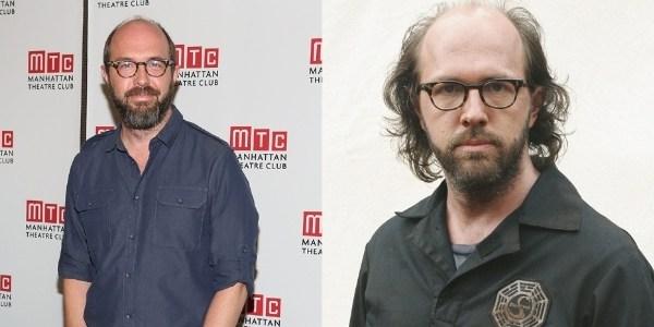 """Netflix contrata ator de """"Lost"""" para a segunda temporada de """"Narcos"""""""