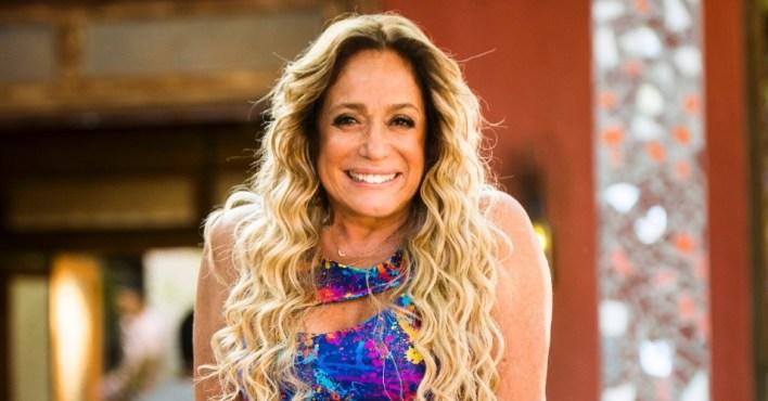 Susana-Vieira