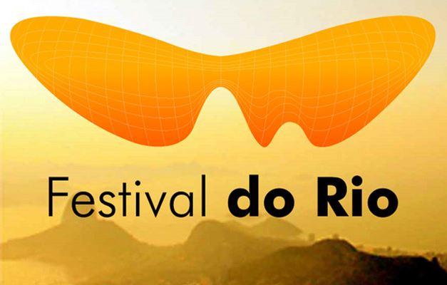 Festival do Rio 2008.indd