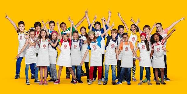 master-chef-junior-foto-carol-gherardi