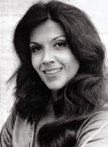 yona_oSemideus_1974