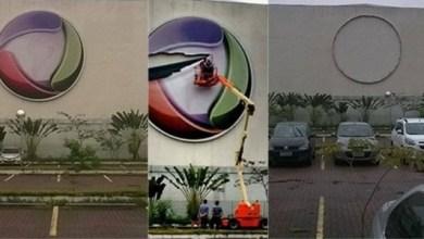 Foto de Sindicato lamenta demissões no RecNov e acusa emissora de iludir empregados