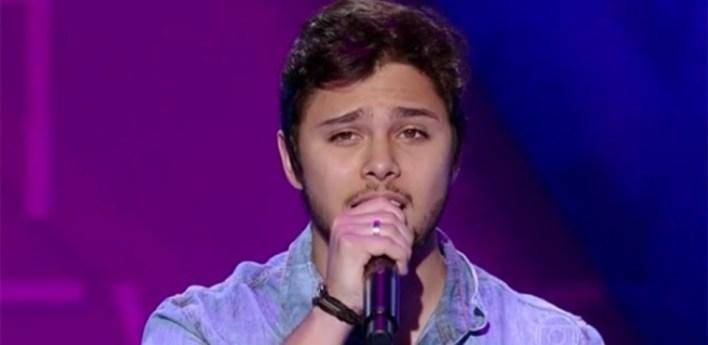 Renato Viana