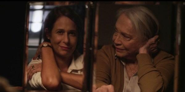 Reserva Cultural recebe debate com Lucia Murat e Andréa Beltrão nesta terça