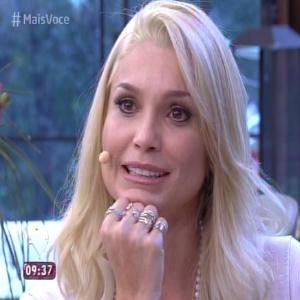 atriz-flavia-alessandra-se-emociona-com-depoimentos-no-mais-voce-1453377543786_300x300