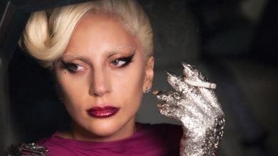 """Foto de Com Gaga premiada, """"American Horror Story: Hotel"""" chega ao fim"""