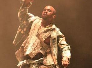 Foto de Kanye West faz equipe assinar contrato de privacidade com multa milionária