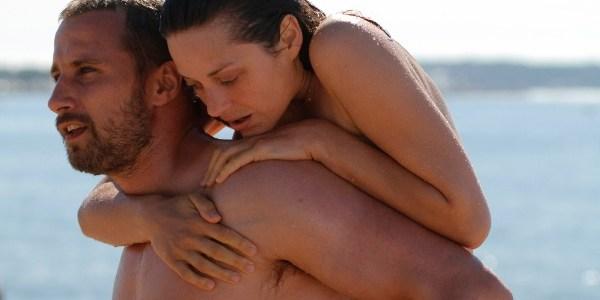 Retrospectiva inédita apresenta filmes dos irmãos Dardenne no Rio