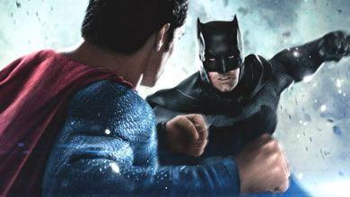 """Foto de Tapete vermelho de """"Batman Vs Superman"""" é cancelado após ataque terrorista"""