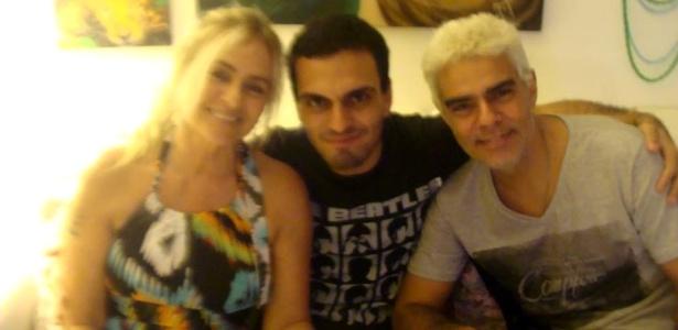 nizo-neto-com-o-filho-rian-e-a-ex-mulher-brita-brazil-1456675306265_615x300-1