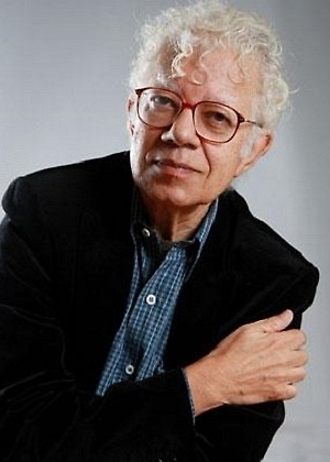 Jornalista e crítico de cinema José Carlos Avellar morre no Rio aos 79 anos