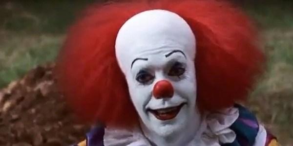 """Remake de """"It: Uma obra prima do medo"""" ganha data de estreia"""