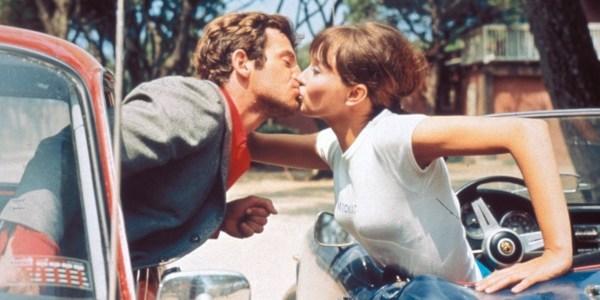 Filmes clássicos do cinema francês têm mostra gratuita na Cinemateca