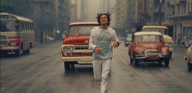 cena-do-documentario-cinema-novo-de-eryk-rocha-1461167511718_615x300