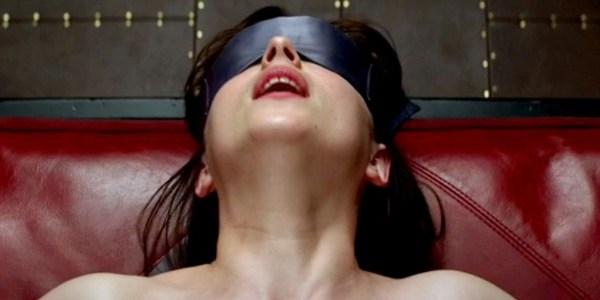 Nudez feminina no cinema é três vezes mais comum que a masculina