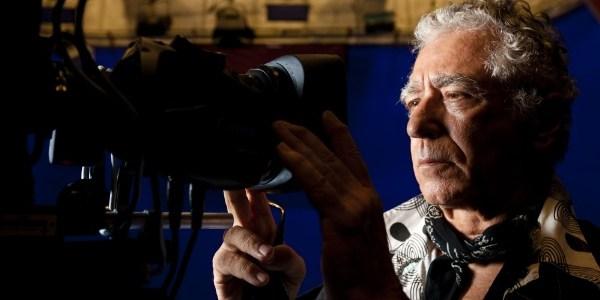 Recordista do cinema nos anos 1970, diretor luta para reencontrar espaço