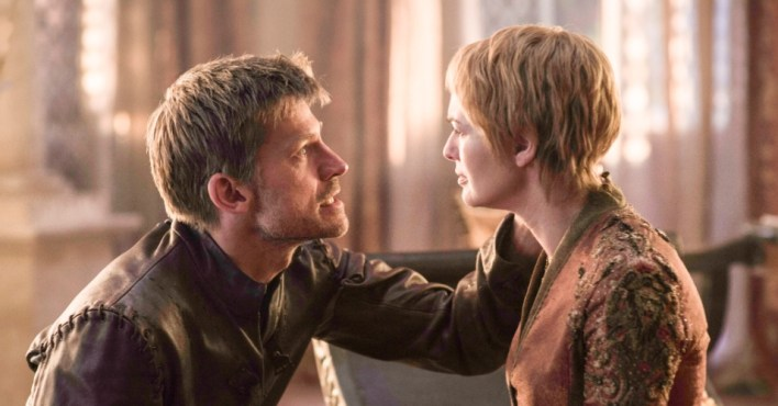 jamie-reencontra-cersei-em-cena-da-sexta-temporada-de-game-of-thrones-1461679903108_956x500