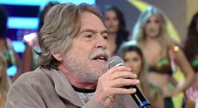 josedeabreu-faustao-24042016
