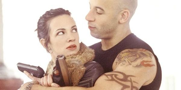 Ex-sócio de Vin Diesel processa ator e pede US$ 275 mil por novo filme