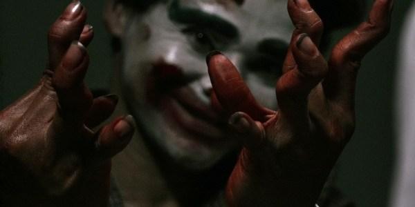 Mostra exibe o vigor do novo cinema de terror nacional em BH