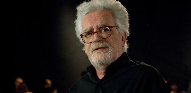 Produção de Eduardo Coutinho é exibida de graça na Cinemateca de Curitiba