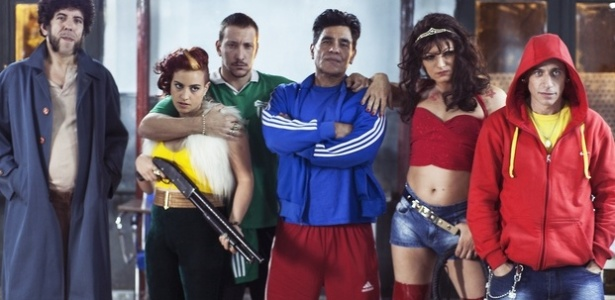 Cine Brasília exibe novo filme de Darín e outros seis argentinos inéditos