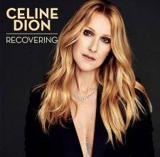 """Foto de Ouça """"Recovering"""", nova música de Celine Dion escrita por Pink"""