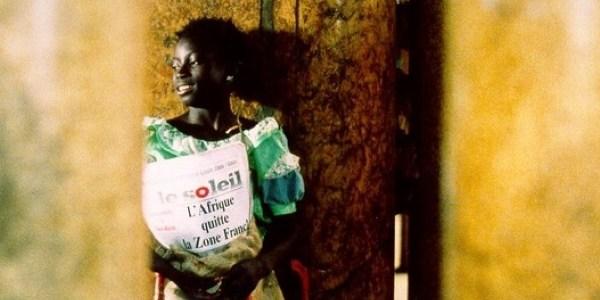 Descolonização e cultura tribal estão em mostra de filmes africanos em BH