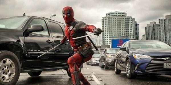 """Diretor de """"Deadpool"""" deixa sequência por diferenças criativas com Reynolds"""