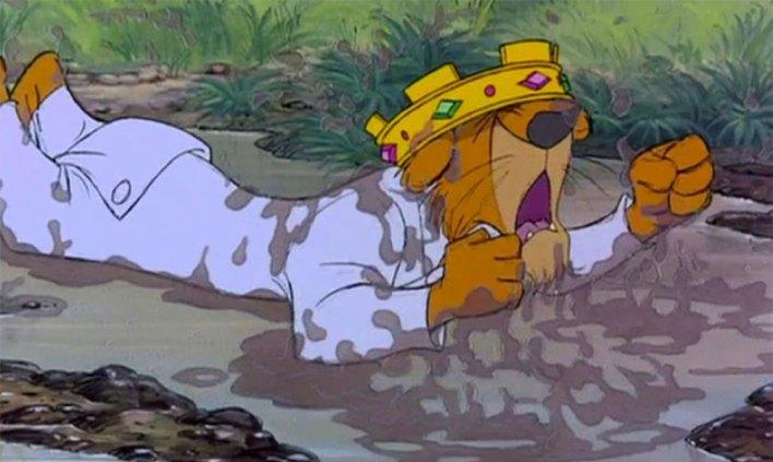 prince-john-in-the-mud-in-robin-hood