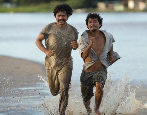 40ª Mostra de São Paulo encerra premiando duplamente filme venezuelano
