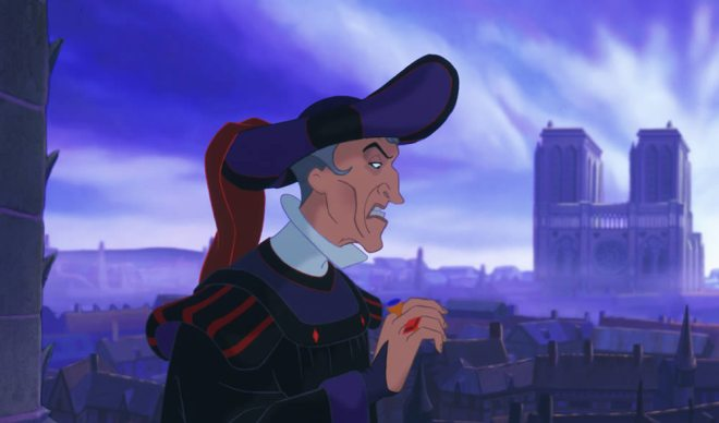 the_hunchback_of_notre_dame_frollo