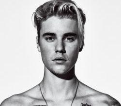 """Foto de """"Sorry"""" de Justin Bieber é o clipe mais assistido de 2016 na Vevo"""