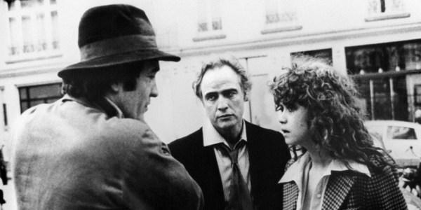 """Diretor diz que cena de sexo em """"Último Tango em Paris"""" não foi consentida"""