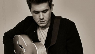 "Foto de Semana John Mayer: Faixa a faixa, o que achamos de ""The Search For Everything"""