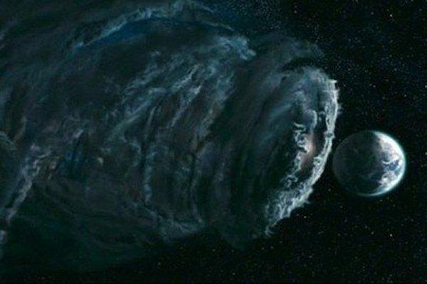 Fantastic Four 2005  IMDb