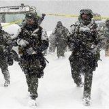 news-general-20130207-US.LA.Police.Shootings